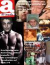 aua-elle Ausgabe Feb 06