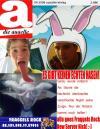 aua-Elle Ausgabe April 06