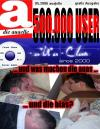 aua-Elle Ausgabe Mai 06