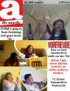 aua-Elle Ausgabe Juni 06