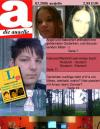 aua-Elle Ausgabe August 06