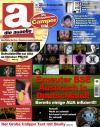 Ausgabe  Sep 06