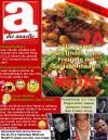 April Ausgabe
